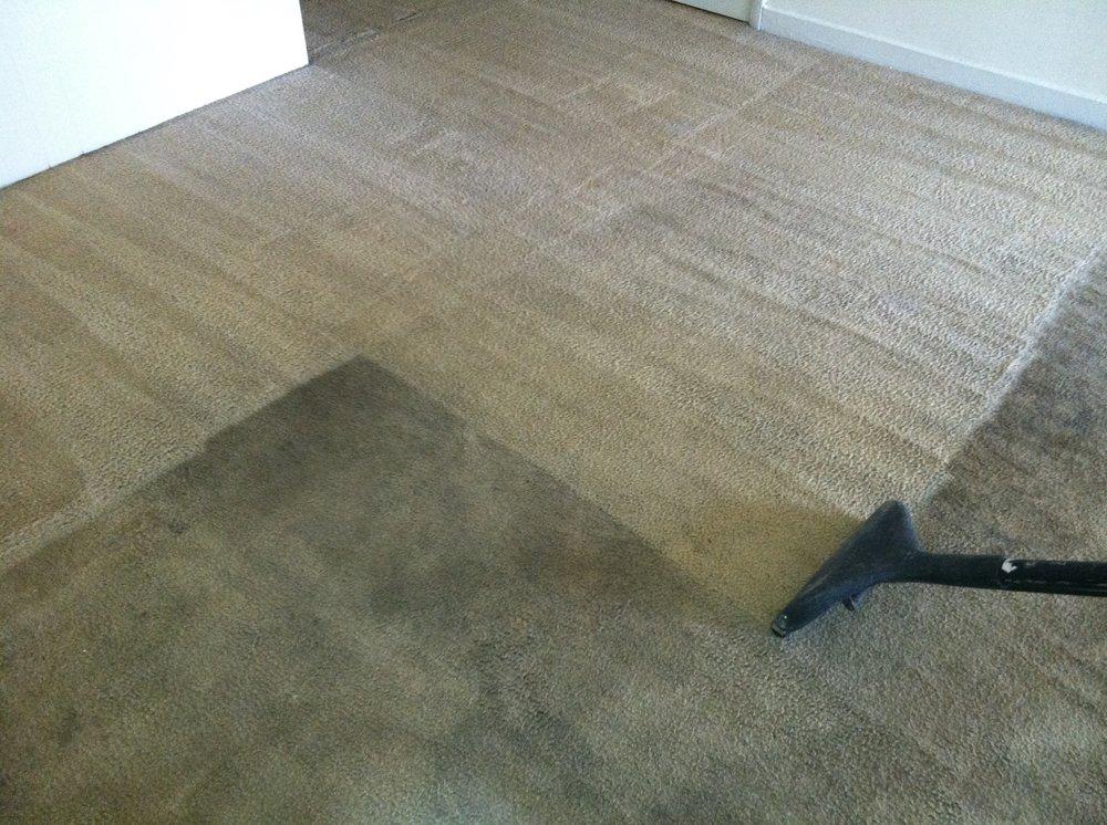 Fresh Scent Cleaning: Galt, CA