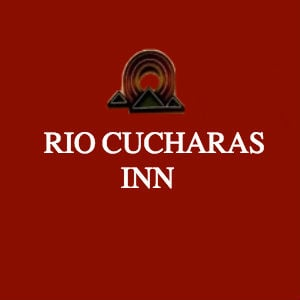 Rio Cucharas Inn: 77 Taylor Blvd, Walsenburg, CO