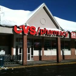 cvs pharmacy 52 reviews drugstores 1452 chain bridge rd