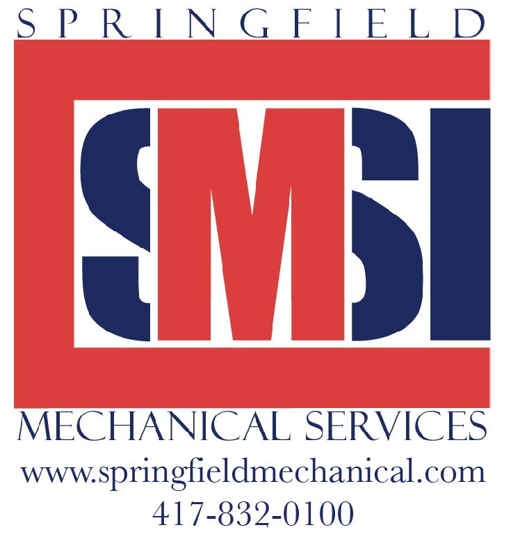 Springfield Mechanical Services: 3149 E Chestnut Expy, Springfield, MO