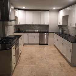 Photo Of Texas Home Remodeling Austin Tx United States Kitchen Remodel