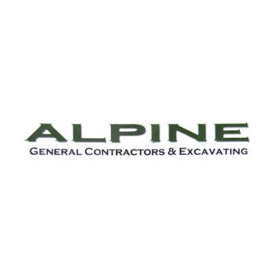 Alpine General Contractors & Excavating: Carbonado, WA