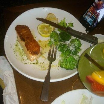 Olive Garden Italian Restaurant - 305 Photos & 186 Reviews - Italian ...