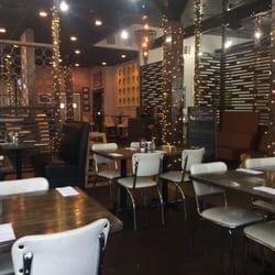 Photo Of Oscar Delta Texas Kitchen Rockwall Tx United States
