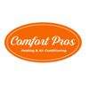Comfort Pros Heating and Air: Arbuckle, CA