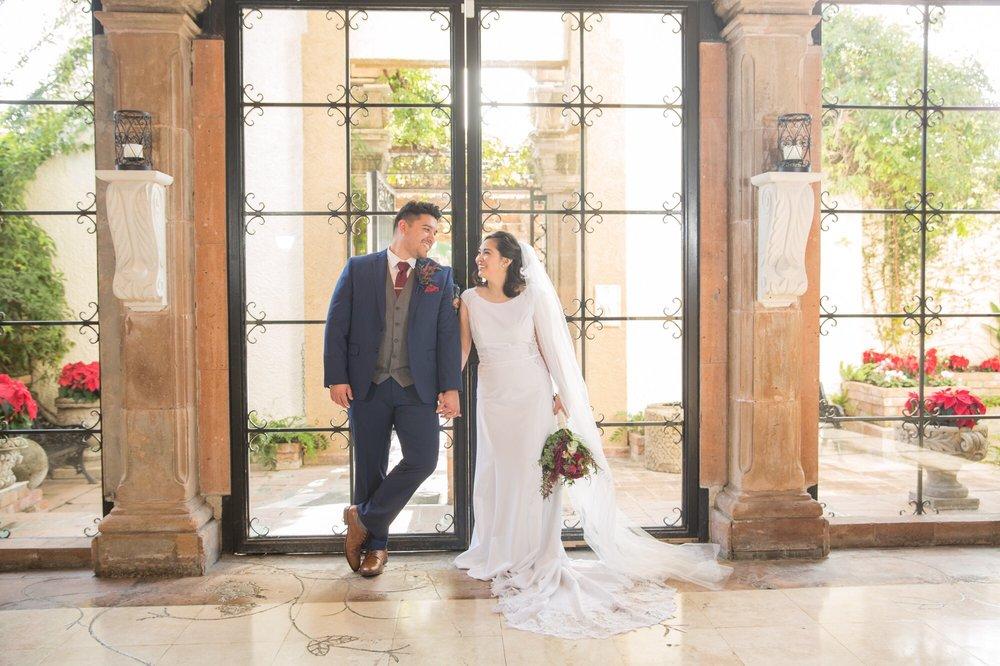 Photo Of Pop Up Wedding Houston Tx United States