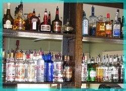 Tripp's Bar: 1931 Piedmont Cir NE, Atlanta, GA