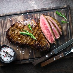 Steak Restaurants San Jose Best Restaurants Near Me