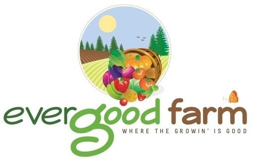 EverGood Farm: 3673 County A, Rhinelander, WI