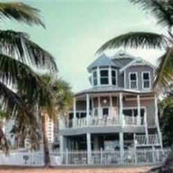 Lahaina Island Ac modations 11 s Vacation Rental Agents