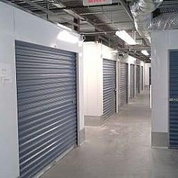 Elegant Photo Of Rite Storage   Middletown, NY, United States