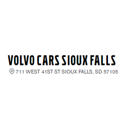 Audi Sioux Falls Car Dealers 711 W 41st St Sioux Falls Sd