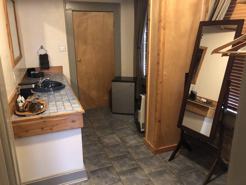 RV Rentals Bloomington, IN