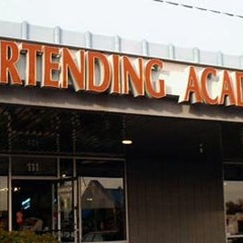 Abc bartending and casino school tempe