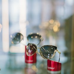 2a193dfb748c Eye Elegance - 21 Photos   20 Reviews - Eyewear   Opticians - 1703 Post Oak  Blvd