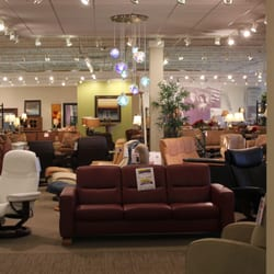 Superieur Photo Of Discovery Furniture   Lawrence, KS, United States