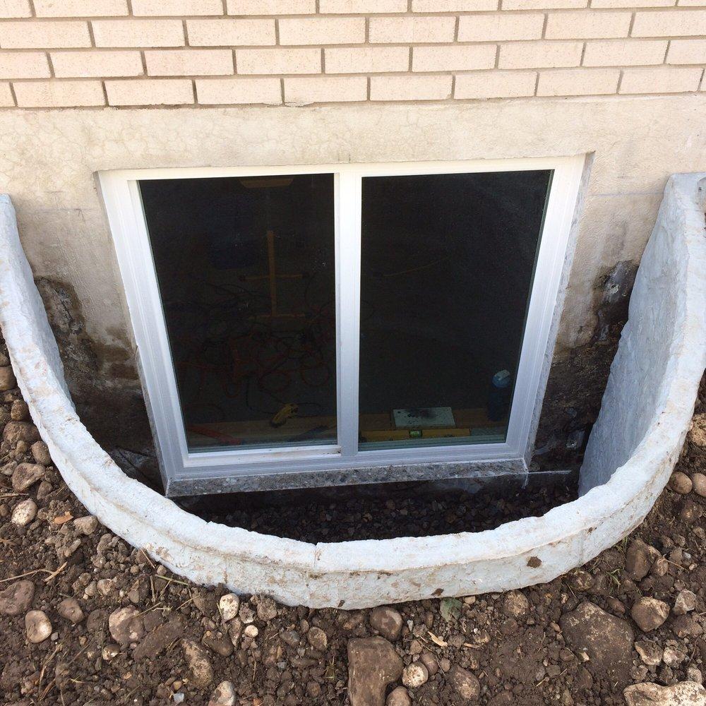 All Cuts Concrete: Mapleton, UT