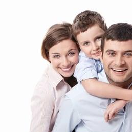 Anthem Blue Cross and Blue Shield - Insurance - Columbus ...