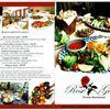 Rose Garden Restaurant