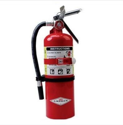 Farner Fire: 1299 Route 18, Burgettstown, PA