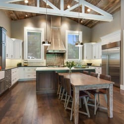 The Best 10 Cabinetry In Olathe Ks Last Updated July 2019 Yelp