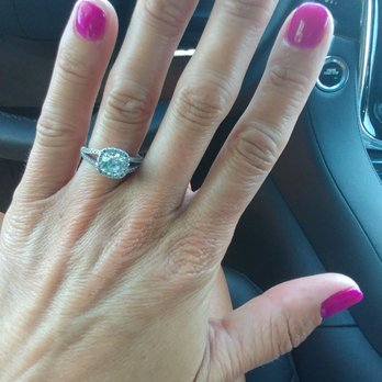 Photo of Helen's Nails - Glendora, CA, United States. Absolutley LOVE my nails