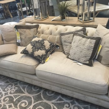 The Dump 63 Photos 72 Reviews Furniture Stores 10251 North Freeway Houston Tx United