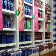 Bath Body Works Cosmetics Beauty Supply 448 Opry Mills Dr