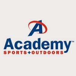 Academy Sports + Outdoors: 11400 West Markham St, Little Rock, AR