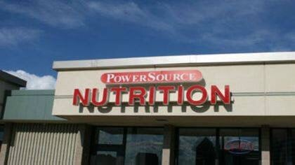 Power Source Nutrition