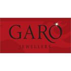 Garo Jewellers