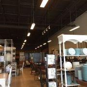 Ballard designs outlet 22 photos furniture stores for Last design outlet