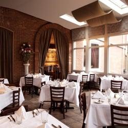 Mitchell's Steakhouse, Columbus - tripadvisor.com