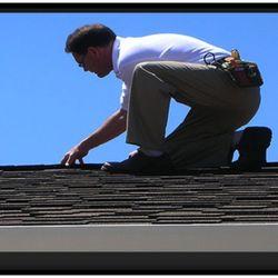 Top 10 Best Roofing Contractor In Sacramento Ca Last