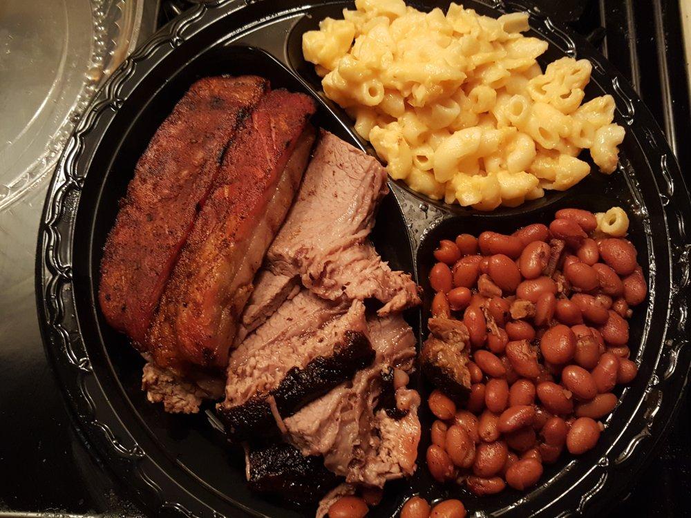 The Smoke-N-Grill: 1800 Rt 34 N, Wall, NJ