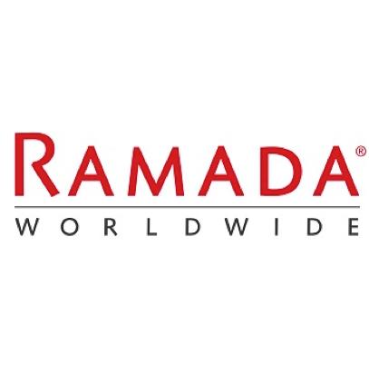 Ramada Hotel & Conference Center by Wyndham Hammond: 4141 Calumet Avenue, Hammond, IN