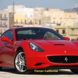 Certified Motors - 10 Photos - Car Dealers - 3530 N Military Hwy ...