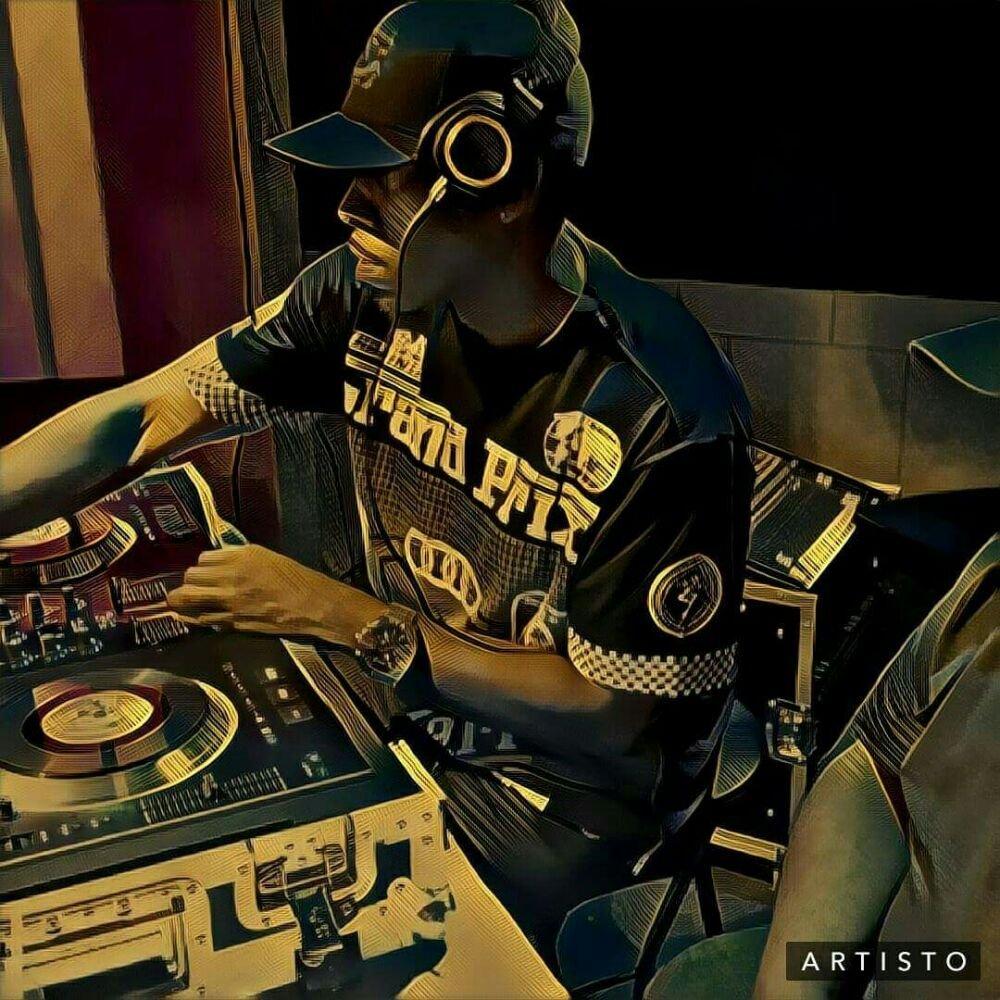 Our DJ    DJ Kam Kutta - Yelp