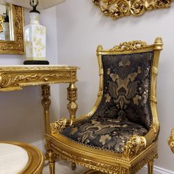 Wondrous Top 10 Best Furniture Consignment Shops In Boca Raton Fl Home Interior And Landscaping Palasignezvosmurscom