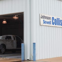 Johnson Sewell Ford Lincoln 17 Photos Amp 19 Reviews