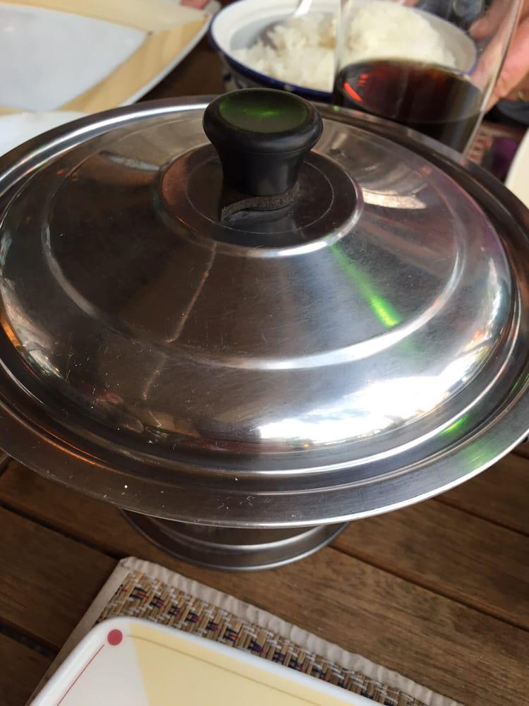 red chilli mainz