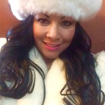 Donna Salyers  Fabulous-Furs - 17 Photos   21 Reviews - Women s ... b514afc7b114