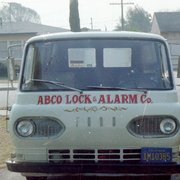 Techs That Photo Of Abco Lock Security Lawndale Ca United States
