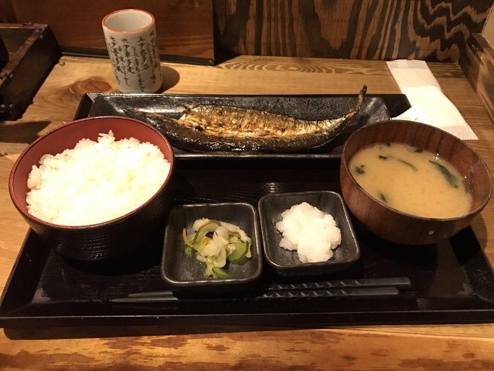 しんぱち食堂 田町店の画像