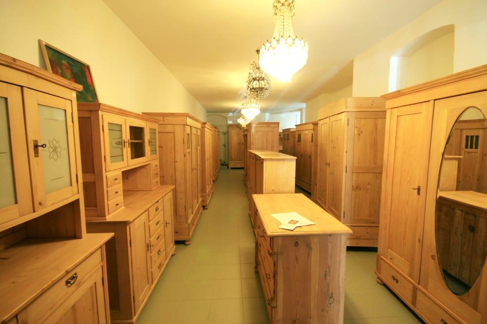 jugendstil neu antiquari e restauratori danziger str 51 prenzlauer berg berlino berlin. Black Bedroom Furniture Sets. Home Design Ideas