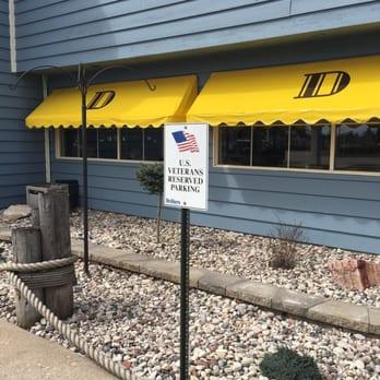 Drifters Restaurant 17 Photos 34 Reviews American