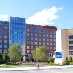 Hospitals In Oak Lawn Yelp
