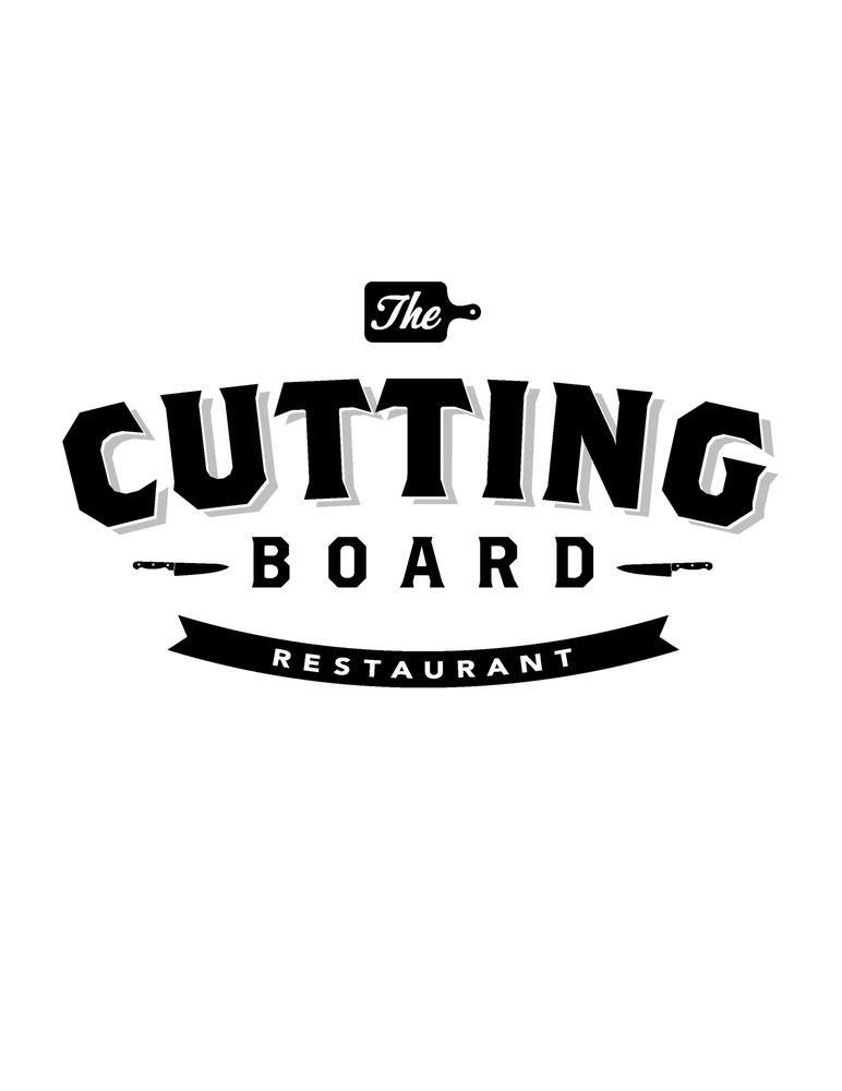 The Cutting Board Restaurant & Bar: 285 E Hospitality Ln, San Bernardino, CA