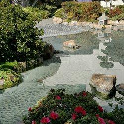 Photo Of Kyoto Gardens