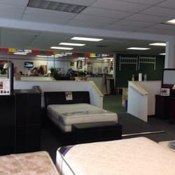 Photo Of Furniture Outlet   Philadelphia, PA, United States